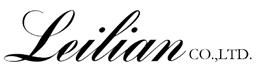 レリアン(オンライン接客)
