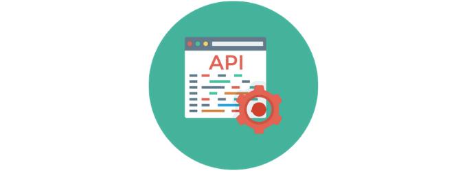 API連携や柔軟なカスタマイズ