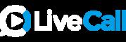 LiveCall(ライブコール)