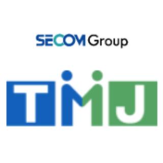 セコムグループTMJ社