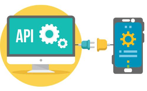 アプリ連携・API連携・セミカスタマイズ
