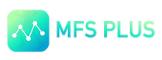 MFS PLUS